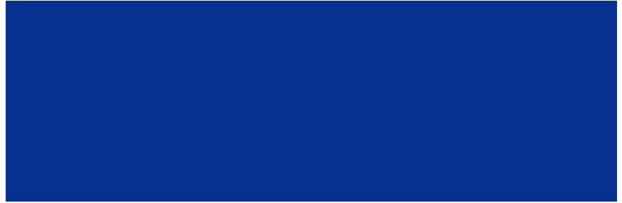 dundun 品牌logo