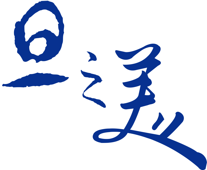 旦之美 品牌logo